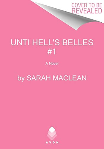 Unti Hell's Belles