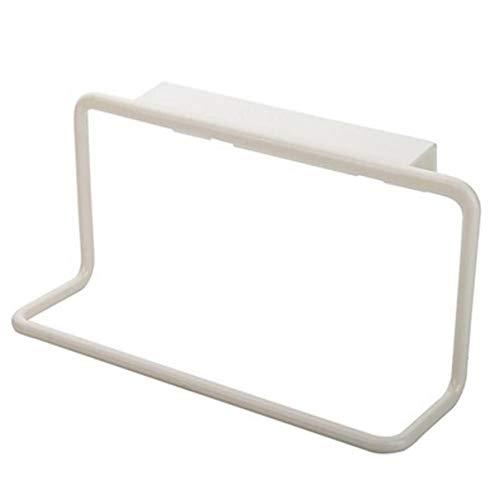 JFAF2020 mooie en handige handdoek rek opknoping houder organisator badkamer keuken kast kast Hanger