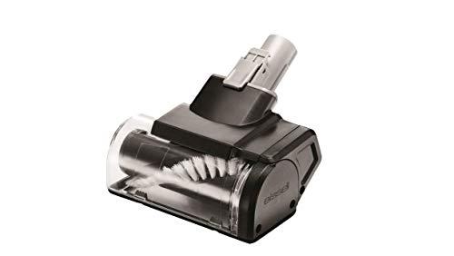 BISSELL ICON Motorisierte Turbo-Bürste | Original Zubehör für ICON 2602N, 2602D, 2899N | 2898