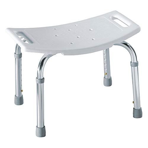 Moen DN7025 Home Care Bath Safety Non-Slip Adjustable Tub and Shower...