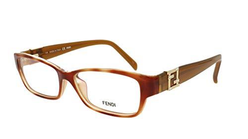 FENDI Occhiali Montature FS 1015 R 725 Donna 52mm