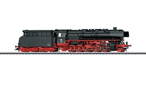 Märklin 39880 - Güterzug-Dampflok BR 44 DB, Spur H0