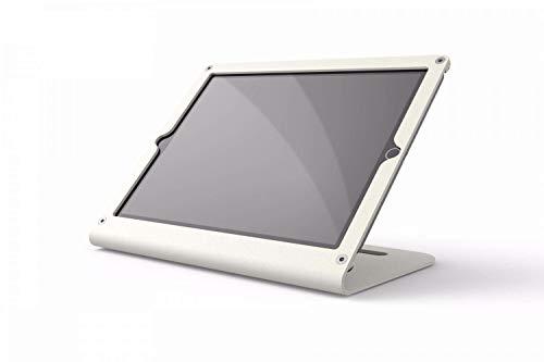 Heckler Design, Windfall stand, tafelstandaard compatibel met iPad 7 (2019) 10.2 inch