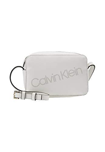 Calvin Klein - Ck Must Psp20 Camerabag P