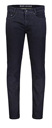 MAC Jeans Herren Hose Jog'n Jeans Light Sweat Denim 34/34