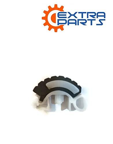 HP 4000 / 4100 / 5000 Pick up D-Roller RB1-8865
