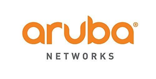 HPE Aruba Instant IAP-325 (RW) 802.11n/ac Dual 4 x 4:4 MU-MIMO radio geïntegreerde antenne AP