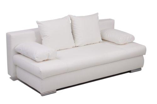 otto sofas mit bettfunktion
