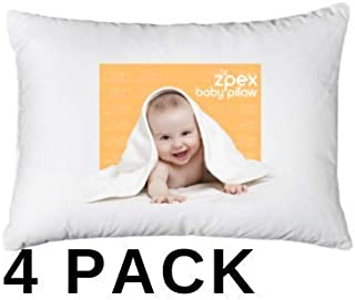 wellifes baby pillow