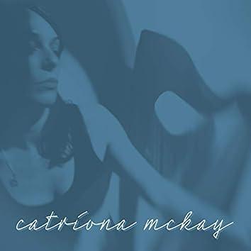 Catriona Mckay (feat. Matt Baker, Chris Stout, Iain Copeland)
