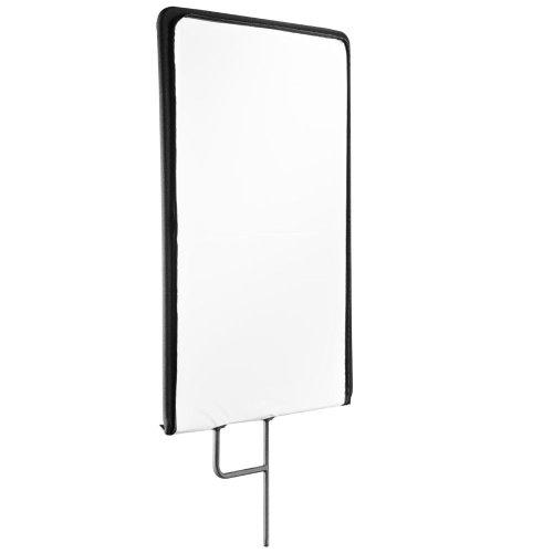 Walimex 4-in-1 Reflektor Panel 75x90cm