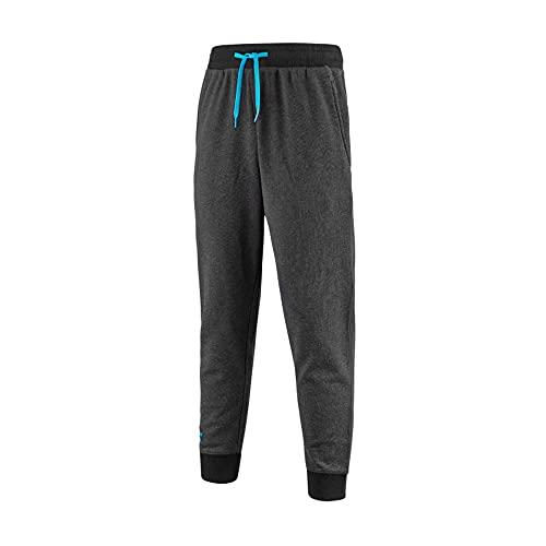 Babolat Pantalon Exercise Negro