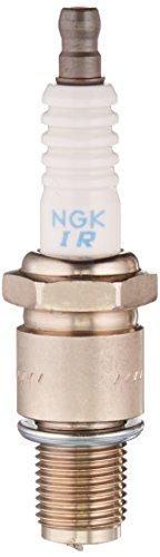 04 rx8 spark plugs - 4