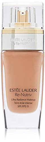 Estée Lauder Rn Ultra Radiance Lifting Creme Makeup #11 30 Ml 30 g