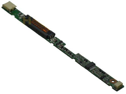 Uniwill Display-Inverter - Original - 6G031012-1D für Fujitsu Amilo PA-1510 TL-52 L50RI0