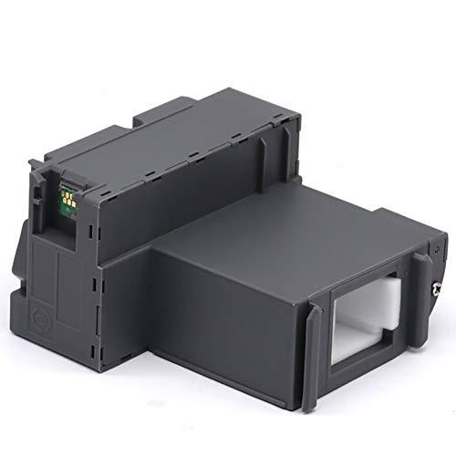 Price comparison product image Buyink T04D1 Maintenance Box USE for ET-3700 ET-2700 ET-2750 ET-2760 ET-3760 ET-4760 ET-15000 ST-2000 ST-3000 ST-4000 ET-3750 ET-4750 ET-2700 ET-4700 WF-2860 Printer