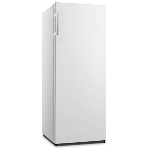 Vertikaler Gefrierschrank, 147 Liter, Energieeffizienzklasse A++