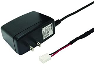 Power Supply, For Use With StealthLock, RL-AP1