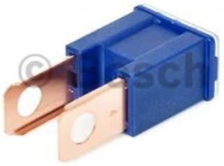 Bosch 1987529074 Fuse