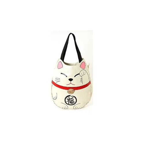 a644d10f9354 Japanese Tote Bag: Amazon.com
