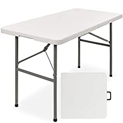 Best Choice Portable Outdoor Table