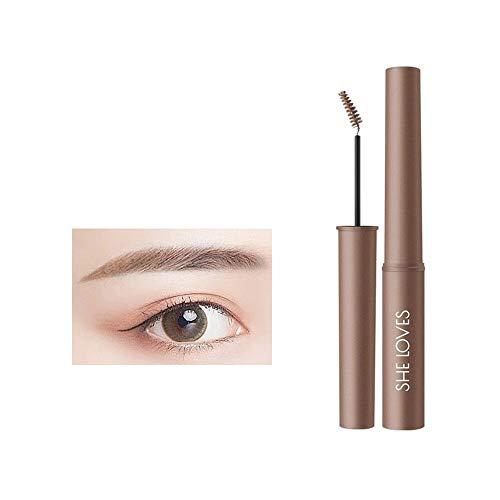 Makeup powder eyebrow powder 3 colors optional eyebrow set-eyebrow color palette-beauty cosmetic eyebrow pencil, eyebrow dye-professional makeup eyebrow filler (01#)