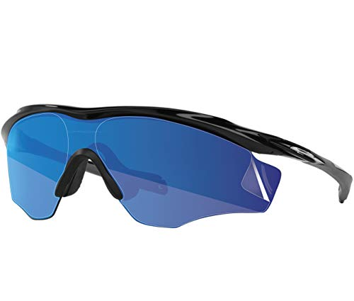 Ripclear Lens Protector for Oakley …