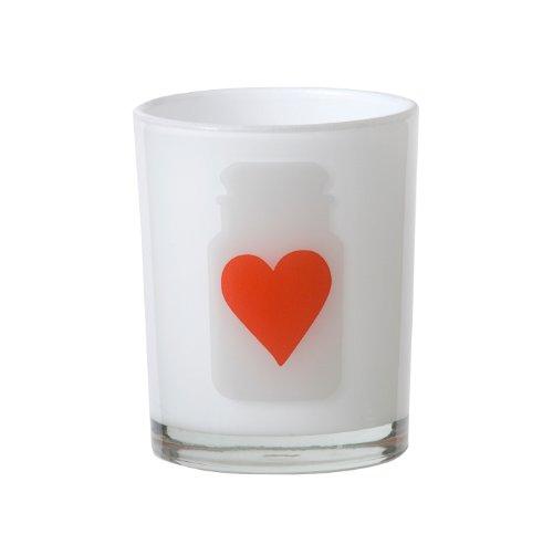 Yankee Candle Love Votive Holder Love