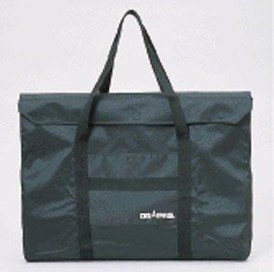 ドラパス A2平行定規 専用携帯バッグ (ソフトケース) 09061