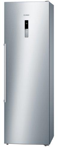 Bosch GSN36BI30 Serie 6 Gefrierschrank / A++ / Gefrieren: 237 L / NoFrost / Multi Airflow-System