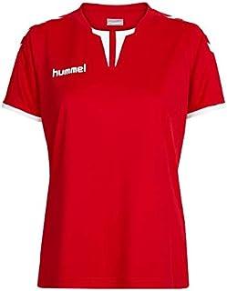 Hummel Sula Women's Core Short Sleeve Jersey