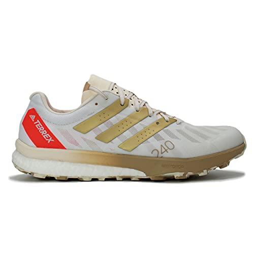 Zapatillas Deportivas Hombre Adidas Blanca Marca adidas
