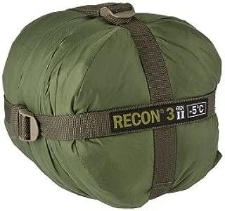 Elite Survival Systems Recon 3 Sleeping Bag