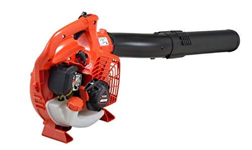 ECHO PB-2520 Benzine bladblazer - 0,90kW