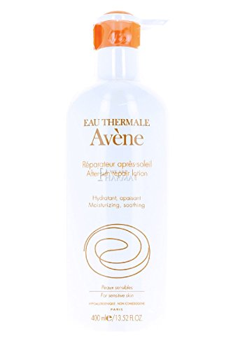 Avene After Sun 400 ml, Preis/100 ml: 3.98 EUR