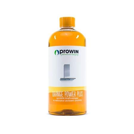proWIN ORANGE Power Plus 1,0 L