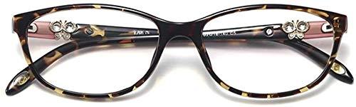 Gafas de lectura TR90 azul claro El bloqueo de gafas de lectura, gafas progresiva multifocal dioptrías, Moda Ultra-Light Zoom inteligente Lupa, Anticansancio ordenador Lentes anti azul claro, for las