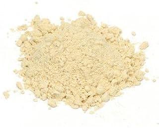 Starwest Botanicals Organic Orris Root Peeled Powder, 4 Ounces