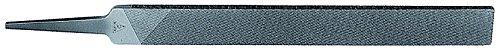 Bellota 4002-6 FIN. lima mecanico plana paralela-6 fina