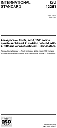 Amazon com: Rivet - Aerospace / Engineering: Books