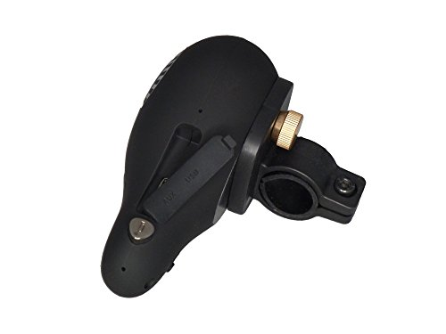 Special - mysoundsg ood My S170 Bicycle Speaker 3