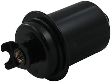 Amazon.com: Pentius PFB45067 UltraFLOW Fuel Filter for Hyundai Accent  (95-00): Automotive | Hyundai Accent Fuel Filter |  | Amazon.com