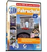 3D Fahrschule 5 - Version 2008