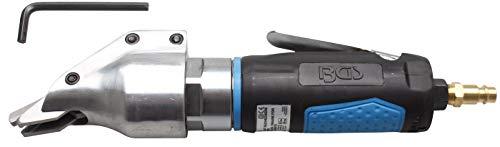 BGS 8956 | Cisaille à tôle/grignoteuse air comprimé