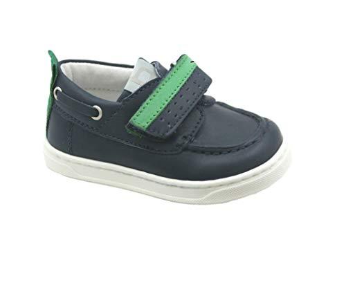 Balducci scarpe bambino sandali 12955 blu Tg. 32