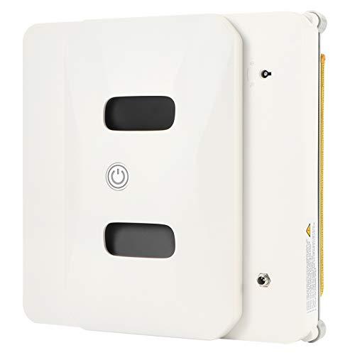 Byged Robot lavavetri, Robot lavavetri Wireless 2.4G con Telecomando, per Uso Interno/Esterno(European regulations)