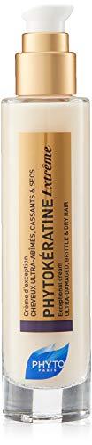 Phyto - Crema keratine extreme