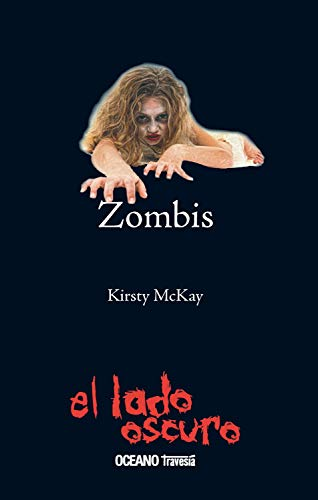 Zombis (Spanish Edition)