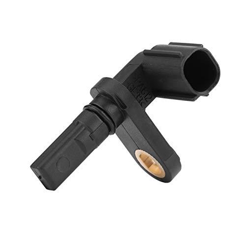 Sensor De Velocidad Del Coche, Sensor De Velocidad Del Vehículo Del Coche Del Negro Del Sensor De Velocidad Para Sequoia