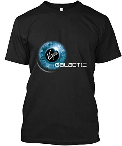 Virgin Galactic Unisex T-Shirt, Hoodie, Sweatshirt, Gift for Men Women